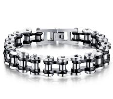 ... 2COOL Philippines 2COOL Mens Fashion Jewellery for sale prices & reviews Lazada