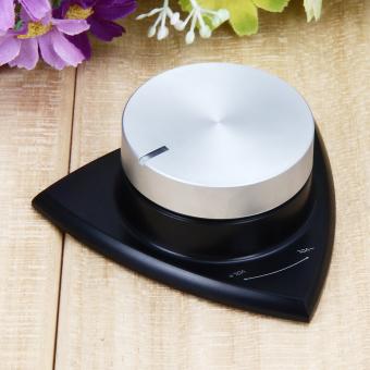 Wireless Bluetooth 4.0 Stereo Volume Adjustable Car Audio Receiver- intl - 4