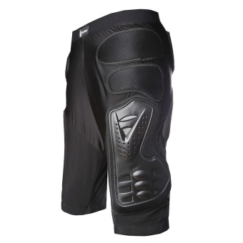 Wolfbike Breathable Motocross Race Protection Motorcycle Pants - 3