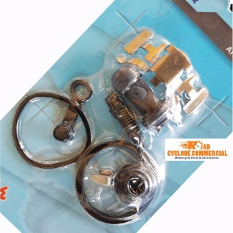 YAMAHA MIO Amore / Sporty / Soul Caliper Repair Kit