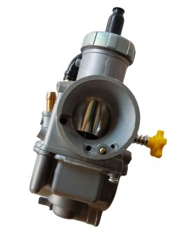 YAMAHA MIO Motorcycle Carburetor 28mm