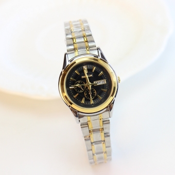 Yeguang casual student women's watch