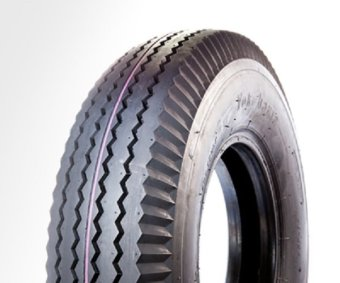 Yokohama 700-15 12PR 114/112L Y45 Quality Commercial Light Truck Bias Tire